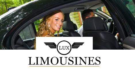 Lux Limousines Sydney